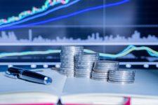 Yrityslainan korko – näin vertaat yrityslainoja